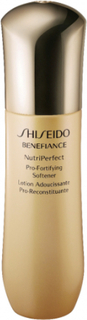 Shiseido Benefiance Nutriperfect Softener 150 ml