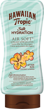 Hawaiian Tropic Silk Hydration Air Soft After Sun, Air Soft After Sun 180 ml Hawaiian Tropic After Sun