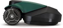 robotgräsklippare Robomow RS635 Pro S (med garage)