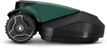 robotgräsklippare Robomow RS625 Pro
