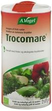Herbamare - Trocomare Salt