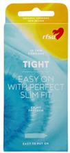 RFSU Tight Fit Condoms 10-pack