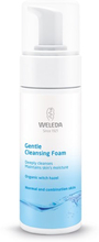 Gentle Cleansing Foam, 150 ml