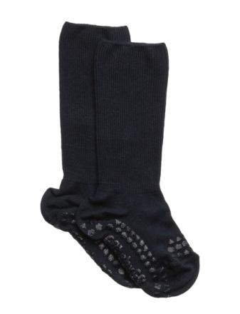 Non-Slip Socks - Boozt