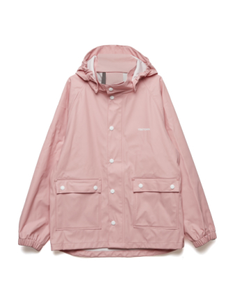 Kids Wings Raincoat