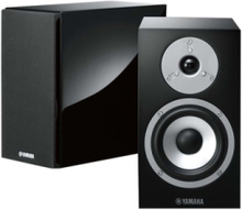 NS-BP401 - speakers