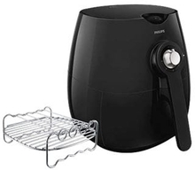 Philips Airfryer HD9250 Philips Daily Collection