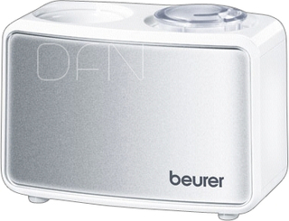 Beurer LB 12 mini air humidifier