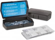 LifeSystems Chlorine Dioxide Tablets - Vandrensnings tabletter 30 stk
