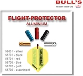 Bull´s Flight Skåner Aluminium