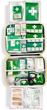 Första Hjälpen väska stor Cederroth 390102