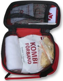 Litet första hjälpen-kit Första Hjälpencentrum