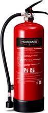 Skumsläckare 9 liter 43A 233B Housegard
