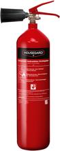 Koldioxid / Kolsyresläckare 2 kg 34B Housegard