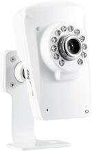 Övervakningskamera YOYOCam Pro PWI-720 Wifi Inomhus