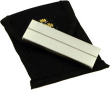 Stabilotherm Fine Diamond Whetstone øvrig utstyr Metall OneSize