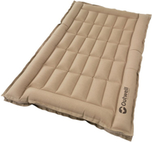 Outwell Airbed Box Dubbel
