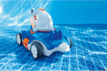 Bestway Poolrobot Rengöring 45 m³