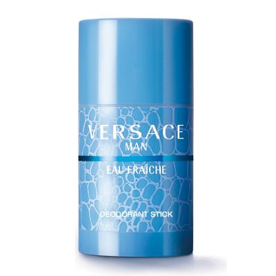 Versace Man Eau Fraiche Deostick 75 ml