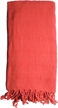 Turkisk Hamam Handduk 33