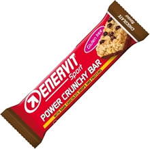 Enervit Power Crunchy Bar Chocolate