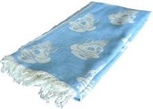 Hamam handduk Pirate Royal Blue