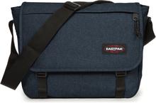 Eastpak Delegate computertaske 17T 20L