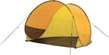 Easy Camp Vindskydd Ocean