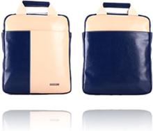 Multi-Bag (Mørkeblå) Nettbrett Veske