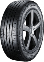 Continental Contiecocontact 6 195/55R15 85H