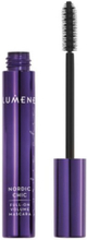Lumene Nordic Chic Full-on Volume Mascara Mascara Black