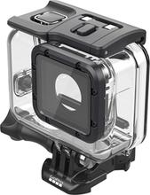 GoPro Super Suit Dive Protection