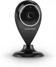 Eyeview IP kamera övervakningskamera WLAN Android iOS 1,3Mpx 20fps HD