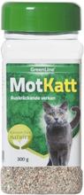 GreenLine MotKatt Avskräckare 300 g
