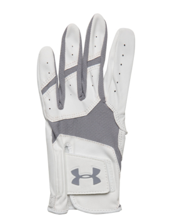 Tour Cool Golf Glove