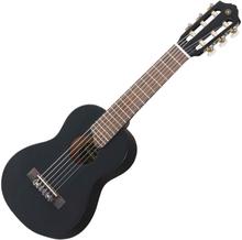 Yamaha GL1 Guitarlele - Black