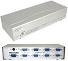 Video Splitter VS98A