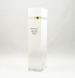 White Tea EdT 100ml