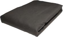 Påslakan LIVINGSTONE (240x220 cm, Pärlgrå)