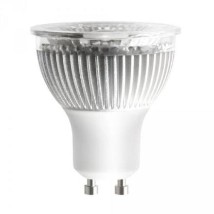 HiluX R7 LED PAR16 4,5W/927 (35W) 60° GU10 dimbar