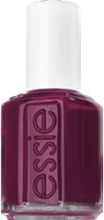 Nail Polish 13,5ml, 44 Bahama Mama