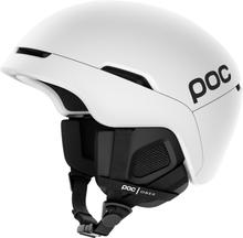 POC Obex Spin Helmet hydrogen white M-L   55-58cm 2019 Skidhjälmar