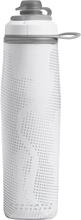 Camelbak Peak Fitness 25 flasker Hvit 0.75L