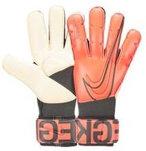 Nike Keeperhanske Vapor Grip 3 Fire - Oransje/Sort