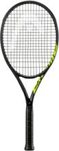 Head Graphene 360+ Extreme MP Nite Tennisschläger Griffstärke 4