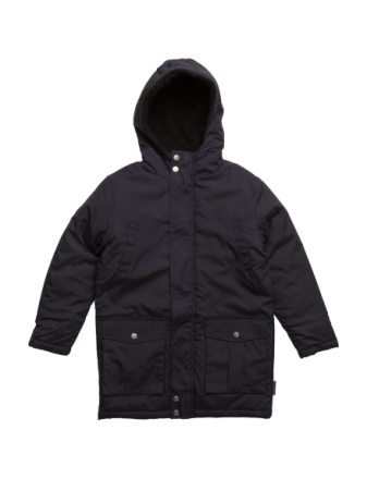 Tate Winter Jacket - Boozt