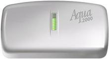 Trebema Aqua 2000, elektrisk kalklösare