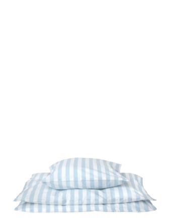 Bedding Y/D Stripe