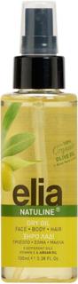 Torrolja - Olivolja Aloe Vera