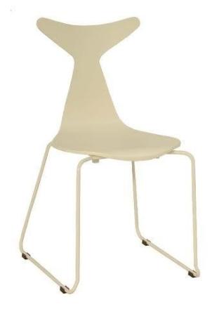 Delfi stol